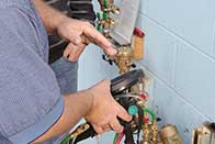 Marina del Rey Backflow Certification Services